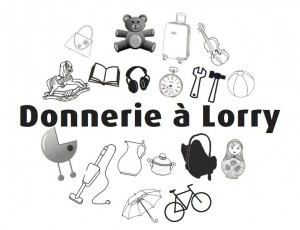 donnerie-2015-A41