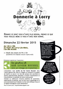 donnerie-2015-A4